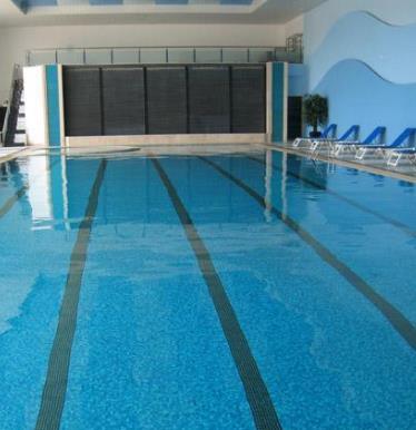 湖南长沙安达康体游乐泳池设备有限公司