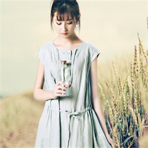 木棉花开加盟图片