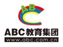 ABC外語