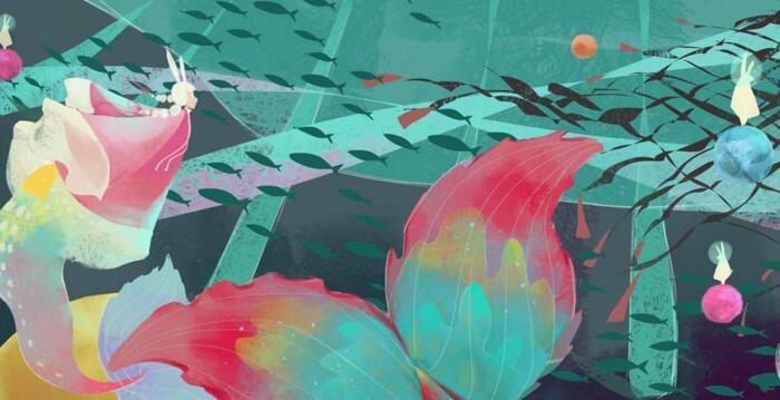 星海文化艺术加盟