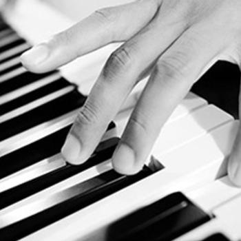 鲍蕙荞钢琴艺术培训加盟