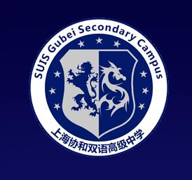 协和国际部诚邀加盟