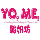 yome酸奶加盟
