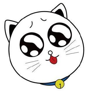 靓猫麻辣串串
