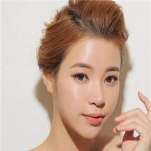 韓國新生活化妝品