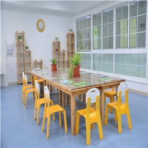 福星幼儿园