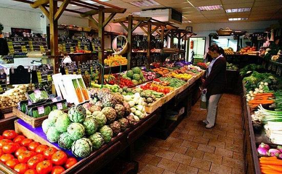 果蔬店经营注意事项 精品|开果蔬店的注意事项