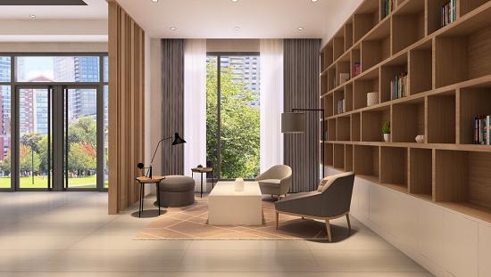 酒店消费新风向:住尚客优品酒店,住进优质生活空间