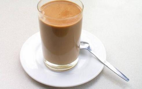 加盟奶茶店要多少钱