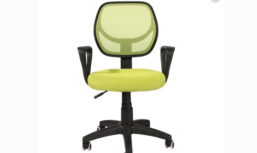 铜牛电脑椅加盟