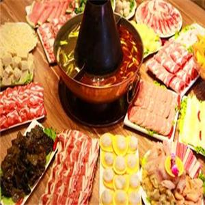 巡鱼记酸菜鱼火锅