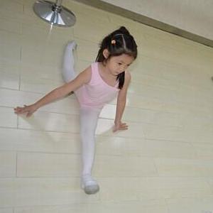 卡卡部落舞蹈培訓