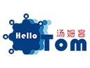 汤姆客少儿英语