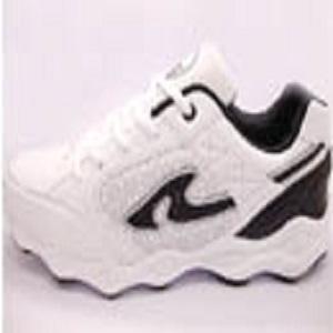 康威帆布鞋