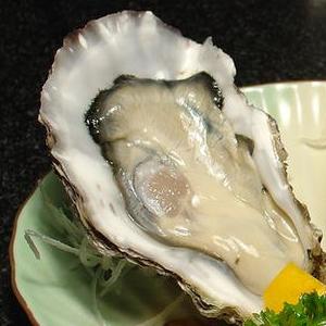 新澳申海鲜火锅