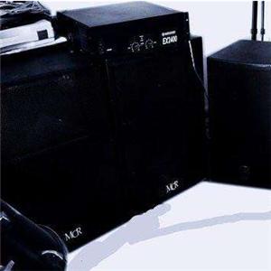 江夏音响设备加盟图片