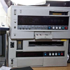 曼卡逊音响设备加盟图片