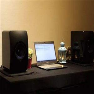 丽唱音响设备加盟图片