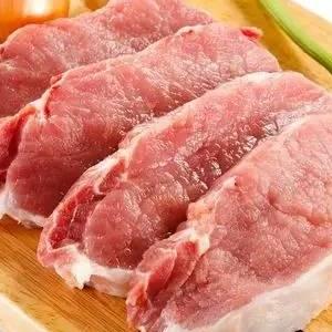 溫氏豬肉專賣店誠邀加盟