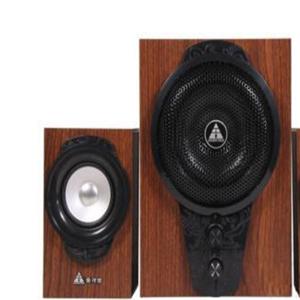听科技音响设备