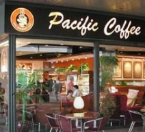 Pacific Co诚邀加盟