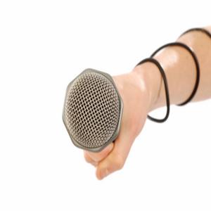 声艺音响设备