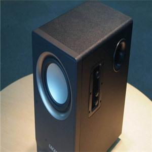 声汇音响设备加盟图片