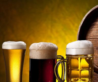 V·HANDS精酿啤酒吧加盟