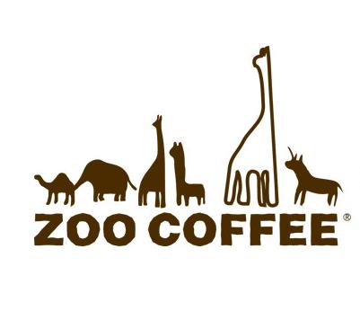 zoo coffee館