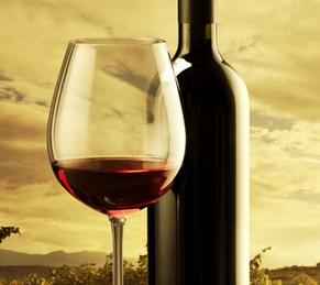 爱酒堡葡萄酒加盟图片