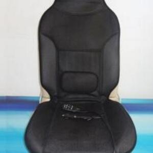 舒尼尔智能汽车坐垫加盟图片