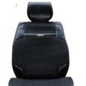 驾神3D第六代智能汽车坐垫加盟图片