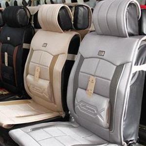 欧派诺汽车坐垫加盟图片