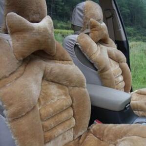 伊居宝汽车坐垫加盟图片