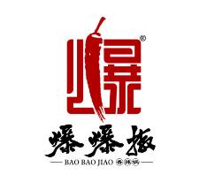 爆爆椒香辣干锅加盟