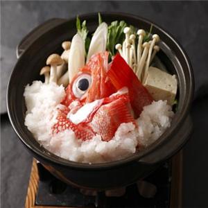 巴山味庄砂锅
