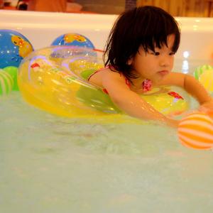 福州婴儿spa馆加盟