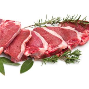 瑶土猪肉专卖店加盟图片