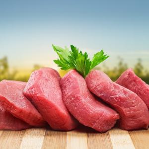 百家香土猪肉加盟