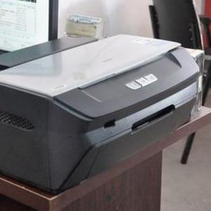 爱普生打印机加盟