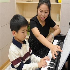 曼音朗域音樂培訓中心