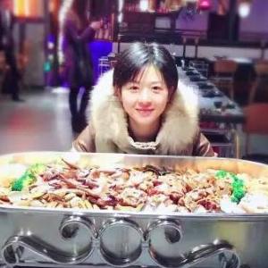 一锅嗨烧烤烧烤加盟