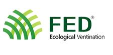 FED加盟