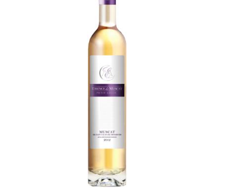戴米隆系列葡萄酒加盟图片