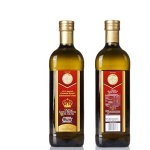 皇玛仕橄榄油加盟