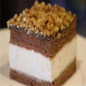 惠誠滋知蛋糕