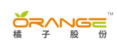 橘子科技加盟