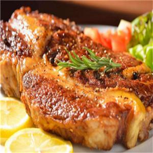 烤味轩烤肉