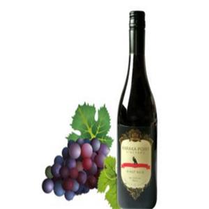 库醇葡萄酒加盟图片