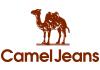 CAMEL駱駝